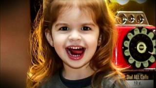 Veja os perigos de divulgar fotos de seu filho nas redes sociais thumbnail