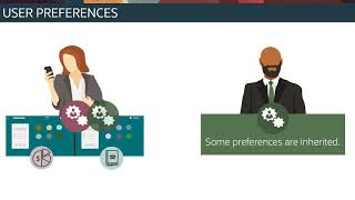 Overview: Setting User Preferences in Planning video thumbnail