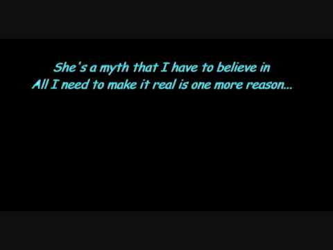 Slipknot - Vermillion part 2 (With Lyrics)