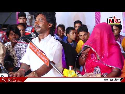 bhanwari-devi---kadi-aavola-|-कदी-आवेला-|-coke-studio-fame