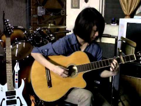 Beautiful Goodbye-Maroon 5 (Instrumental)