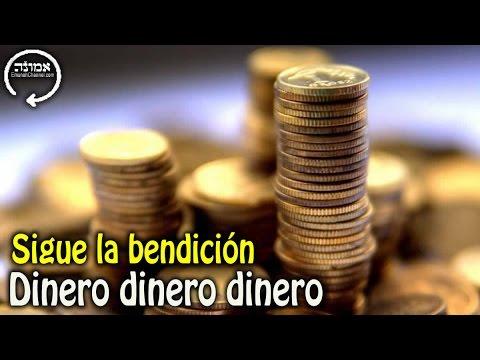 dinero-dinero-dinero-|-sigue-la-bendición