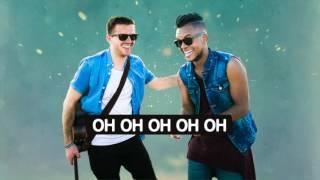 Redimi2 - Viviré (Video de Letras) ft. Evan Craft thumbnail