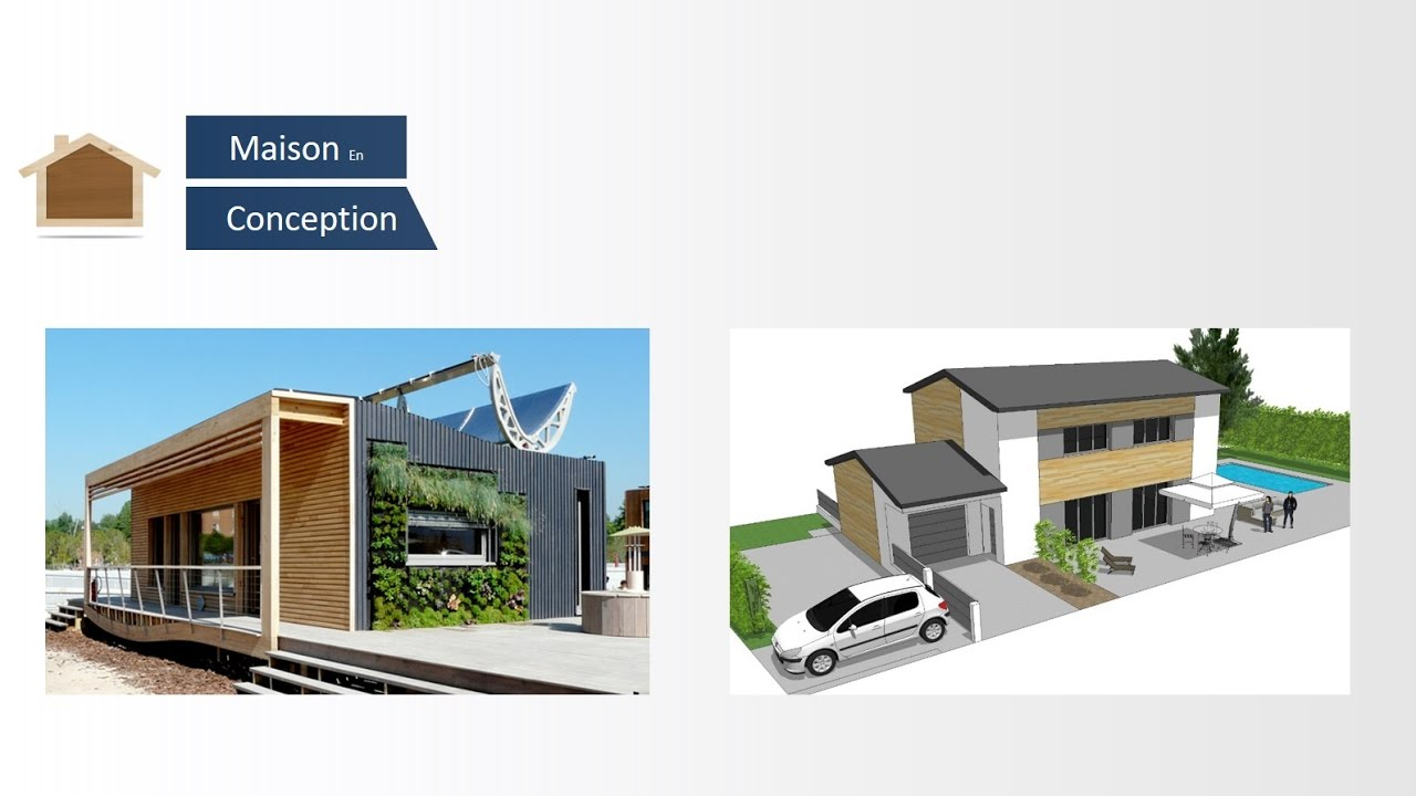 Construire sa maison budget matriser votre projet budget maison prix pour construire une for Budget pour construire une maison neuve