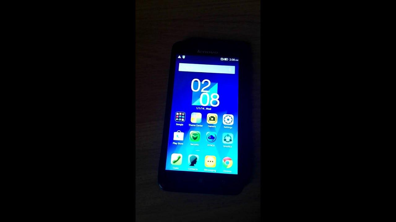 Купить мобильный телефон, смартфон lenovo недорого: большой выбор объявлений продам мобильный леново бу. На ria. Com есть предложения.