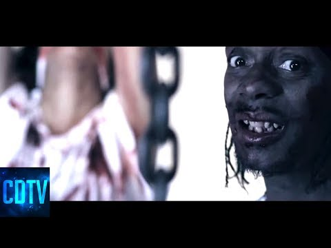 10 MOST Disturbing Rap Songs I've Heard