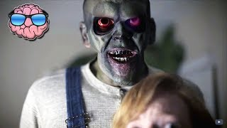 10 SCARIEST Versions of The BOGEYMAN thumbnail