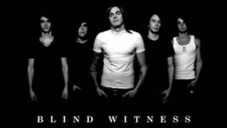 Watch Blind Witness Escape The Past video