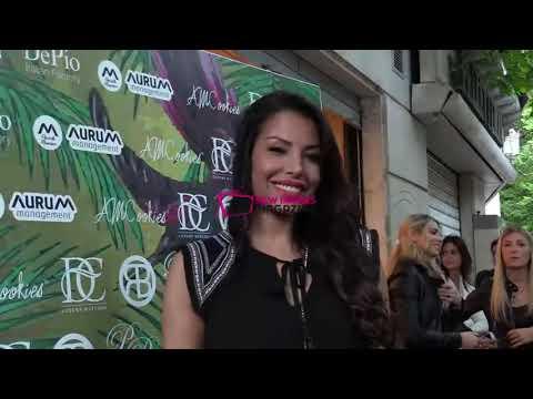 Party Nika Niki Niki Fashion Youtube xBoQrCeEdW