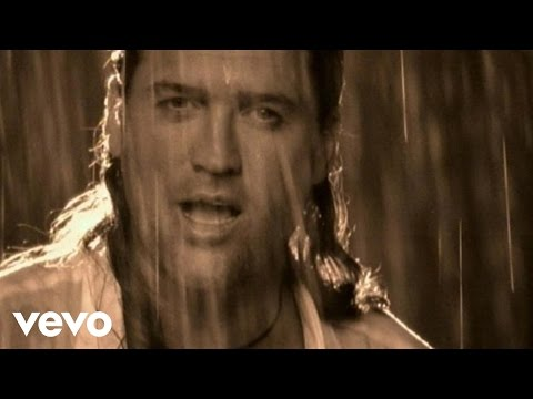 Billy Ray Cyrus - Storm In The Heartland mp3