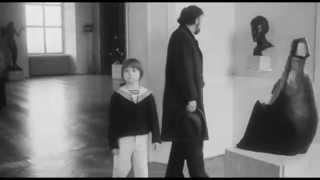 видео Emir Kusturica And The No Smoking Orchestra Torrent