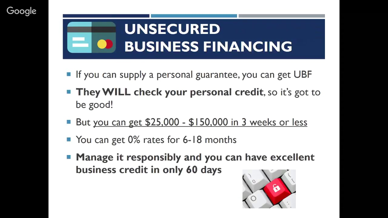 Barclays business credit card limit best business cards how to get a 20 000 limit business credit card with both dell and magicingreecefo Image collections