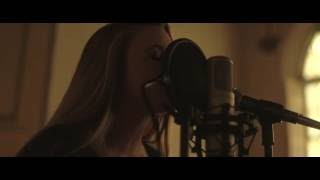 Thy Will - Hillary Scott & The Scott Family (cover by Brittany Jester)