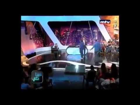 لتكون عبقري Genius MAP   - بعد 3 سنين من التطور بالبرنامج هذه  هي النتيجة - برنامج هيدا حكي - MTV