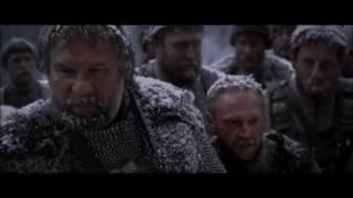 ТРЕЙЛЕРЫ ТОП 6 Трейлеров Русских фильмов 2017