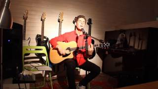 видео Звери - Напитки покрепче - аккорды для гитары, текст песни