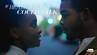 IF BEALE STREET COULD TALK | Trailer 2 [HD] | February 14 | eOne thumbnail