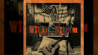 Willie Nelson - The Thrill Is Gone (with B.B.King)