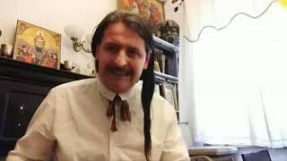Тарас Компаніченко, мистецтвознавець, народний артист України розповідає про Почаївський Богогласник