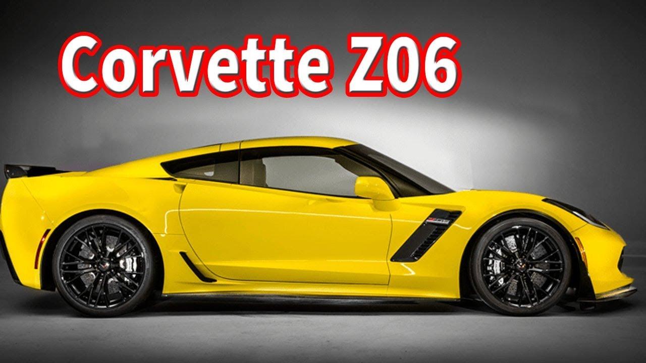 2020 chevrolet corvette z06 3lz | 2020 chevy corvette z06 ...