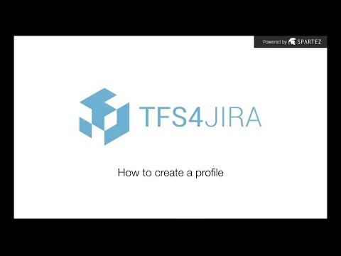 JIRA Integration With Azure DevOps | Integration Of TFS & Azure DevOps | TFS4JIRA Synchronizer