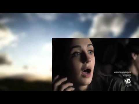Download Dates From Hell Season 1 Episode 6 Full HD