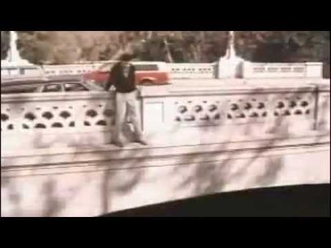 Trailer do filme Minha Vida é um Desastre