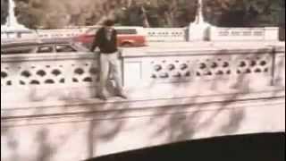 Better Off Dead (1985) Trailer