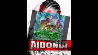 AIDONIA - LALA LAND (TURN ME ON REMIX).wmv