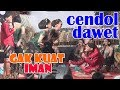 Download Mp3 AAAHHHHHH UUUHHHHH - NYANTOL CENDOL DAWET - ENAK CAK PERCIL