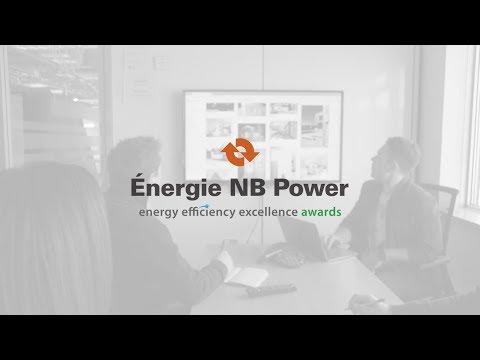 RISE // NB Power