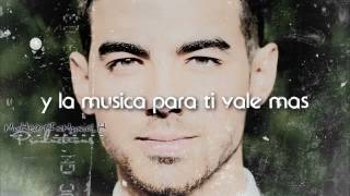 Jonas Brothers-Dance Until Tomorrow-Version En Español-Bailando Hasta El Mañana-Letra-Download