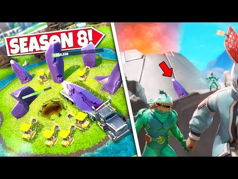 Evenement FORAGE GEANT a LOOT LAKE? PARTIE PERSO LIVE FORTNITE FR PS4 PC