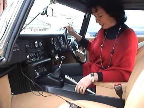 Radiomobile 1070 Classic Car Radio Ipod Connected Youtube