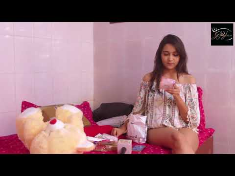 Special Shout Out | Ashi Singh receives Fans Gifts | EXCLUSIVE