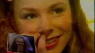 Backstreet Boys - Suprise show 1996