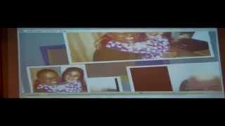 Enior Jimenez & Sus hijos  10 27 2012
