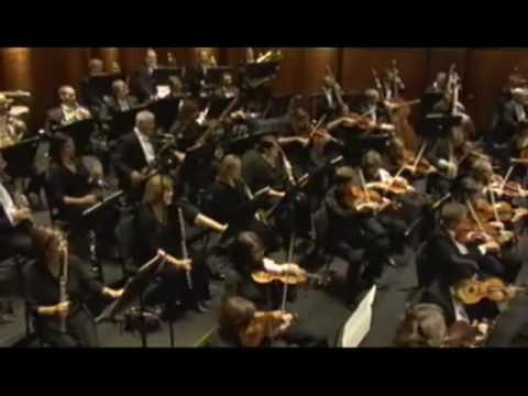 Di Wu Rachmaninov Concert Nr 3 - Last Mvmt Part 2