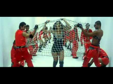 Sharafat Chod Shararat Kar [Full Song] Bachke Rehna Re Baba