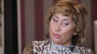 Черно-Белое Иса Багиров Серия 8.2 «Испытание» Гипноз Экстрасенс НЛП