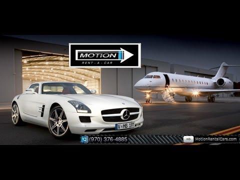 Eagle Vail Airport Rent A Car EGE Airport Car Rentals Motion Eagle Airport Rent A Car Vail Colorado