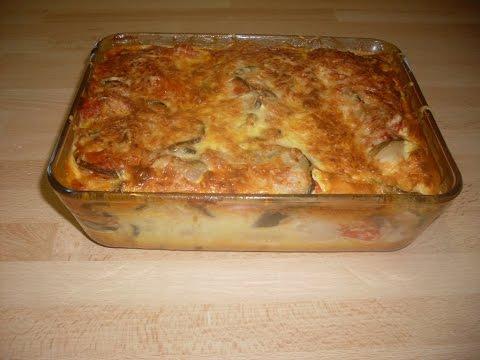 comment-faire-la-recette-du-clafoutis-aux-legumes-?-recette-facile