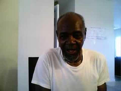 grandpa john harris documentry