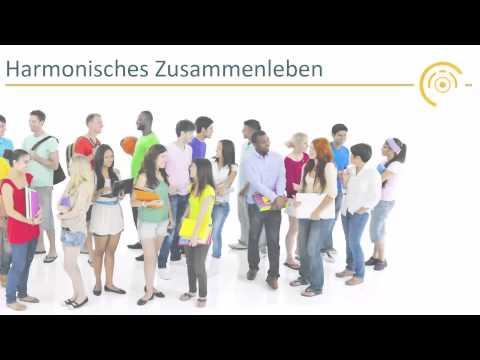Forum für Frankfurt: Visionen für 2030