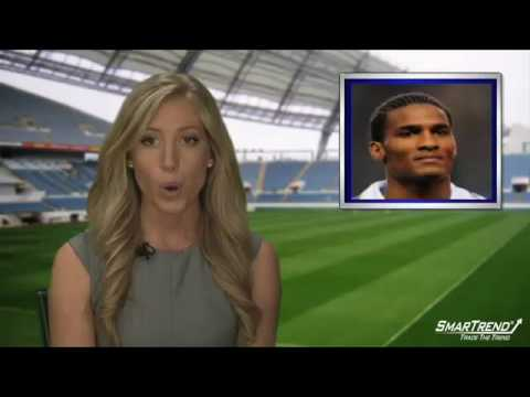 News Update: France winger Florent Malouda has issued an apology to French fans