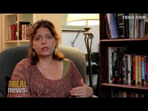 Broken Anvil: Human rights groups push for Washington investigation
