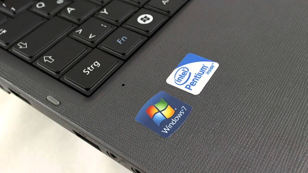 SONY VAIO VPCF111FX MARVELL 88E8040 LAN DRIVERS DOWNLOAD FREE