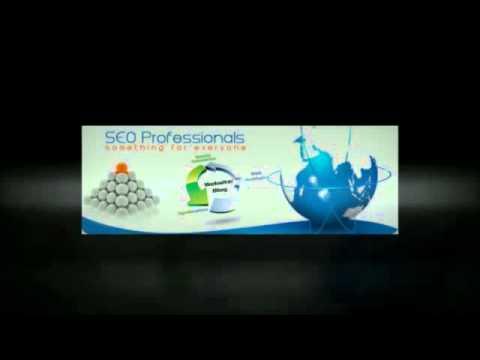 SEO Services  - Best Key Of Success