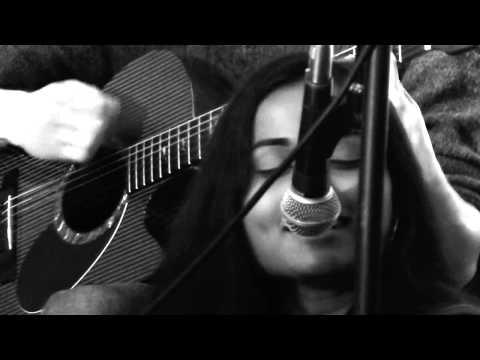 HEY GOVINDA HEY GOPALA - KARUNA BHAVAN - HARE  KRISHNA TEMPLE -