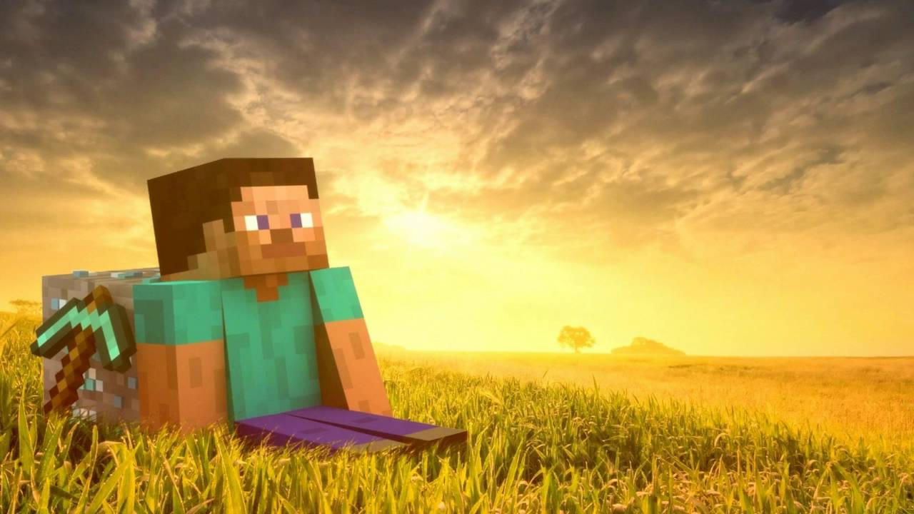 Top 20 Minecraft Bilder Download Link HD German  YouTube